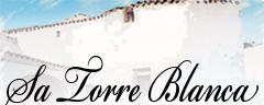 Sa Torre Blanca